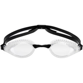 arena Airspeed Swimglasses clear/clear